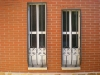 ventana1-5