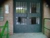 img-20121025-00137