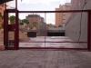 puerta-corredera-1