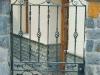 ainobar-cerrajeria-peatonal2
