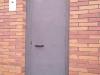 puerta-peatonal-hierro-4