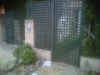 puertas-img-20120608-00059
