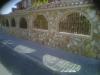 img-20120731-00079