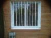 ventanas-img-20120427-00052